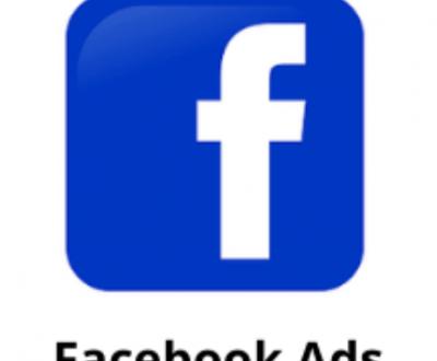 facebook Ads si ios 14 de la Apple