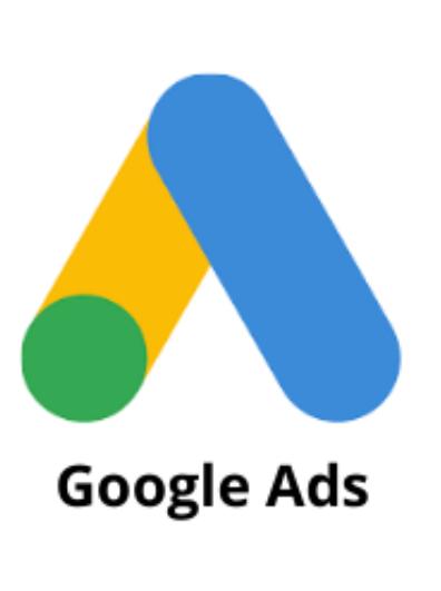 Noutati cuvinte cheie Google Ads