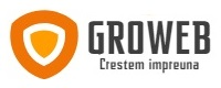 GROWeb Marketing - Agentie de marketing online