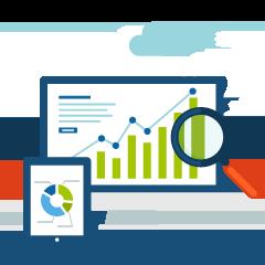 Analize Web Analytics